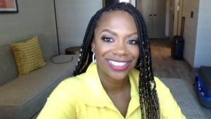Kandi Burruss Talks 'Housewives' Future and New 'OLG' Spinoff Show (Exclusive)