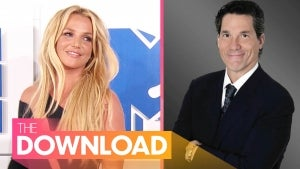 Britney Spears Gets a Win in Court, 'Tiger King's' Joe Exotic's Prison Sentence Could Be Shortened