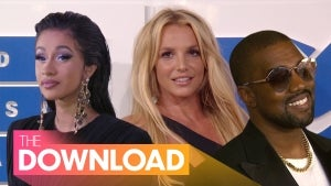 What's at Stake in Britney Spears' Latest Court Battle, Cardi B Defends Lavish Gift For Kulture