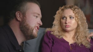 '90 Day Fiancé': Mike Has a Meltdown and Stops Filming