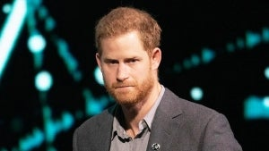 Prince Harry Gave Royal Family Heads Up About Tell-All Memoir