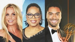 2021 Primetime Emmy Nominations: Biggest Snubs and Surprises