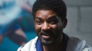 'King Richard': See Will Smith as Venus and Serena Williams' Father