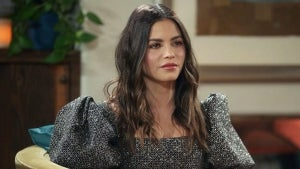 Jenna Dewan Addresses Her Public Divorce on 'Turning the Tables With Robin Roberts' (Exclusive)