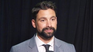 'The Bachelorette: Men Tell All': Michael A. Opens Up About His Reason for Leaving the Show Early