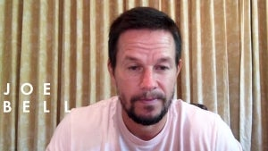 Mark Wahlberg Talks Eating 11,000 Calories a Day for Upcoming Role in 'Stu'