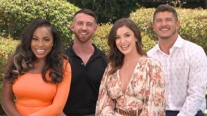 'Love Is Blind' Contestants Reunite 17 Months Later for 'After the Altar' Special