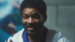 'King Richard' Trailer No. 1