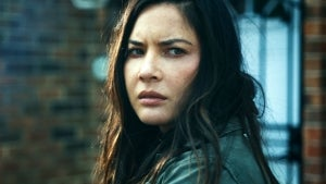 'The Gateway' Trailer Starring Olivia Munn, Shea Whigham and Taryn Manning (Exclusive)