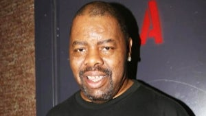 Biz Markie Dead at 57: Remembering the 'Just a Friend' Singer