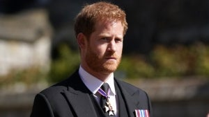 Why Brits Find Prince Harry's Behavior 'Hypocritical' Amid Memoir News