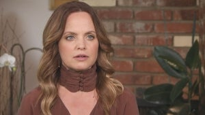 Mena Suvari on Sharing Past Abuse, Drug Use and More Challenges in New Memoir (Exclusive)