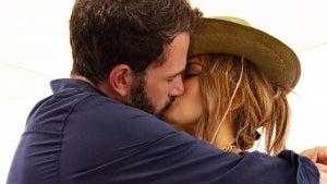 How Jennifer Garner and Marc Anthony Feel About Jennifer Lopez and Ben Affleck's Romance (Source)