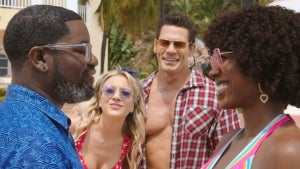 'Vacation Friends' Trailer No. 1