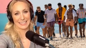 'FBoy Island' Host Nikki Glaser on Bringing Humor to the Reality Dating Series (Exclusive)