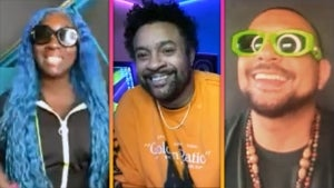 Shaggy, Sean Paul and Spice on Supporting One Another, New Albums and Longevity (Exclusive)