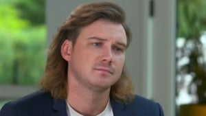 Morgan Wallen Blames Ignorance For Racial Slur in First Sit-Down Interview Since Controversy