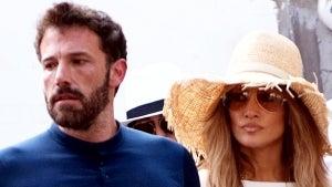 What Ben Affleck's Luxury Gift to Jennifer Lopez Symbolizes
