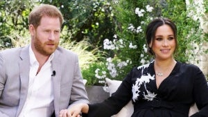 Harry & Meghan Considered Outing Royal Family Member Who Made Alleged Racist Comment, Expert Claims