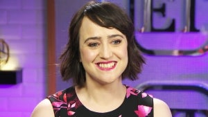 Why 'Matilda' Star Mara Wilson Is Open to a Sequel 25 Years Later (Exclusive)