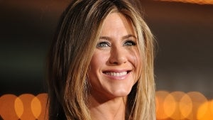 Why Jennifer Aniston Won't Use Dating Apps