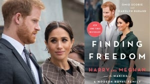 Royal Staffers Rescinded Meghan Markle Bullying Claims, Expert Says
