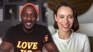 'Suicide Squad:' Idris Elba and Daniela Melchior on Why James Gunn's Version is a Masterpiece