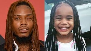 Mom of Fetty Wap's Late 4-Year-Old Daughter Shuts Down Report About Her Cause of Death