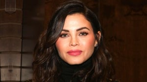 Jenna Dewan on 'Postpartum Anxiety' After Giving Birth to Daughter Everly