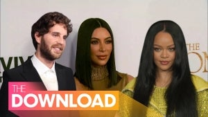 Gigi Hadid, Ricky Martin and More Slay the Savage X Fenty Vol. 3 Show, Kim Kardashian to Host 'SNL'
