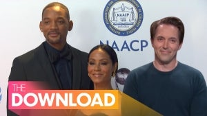 Will Smith Gets Candid About Marriage, 'Saturday Night Live' Reveals Season 47 Cast
