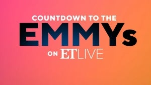 2021 Emmy Awards: Everything to Know About the Ceremony