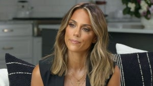 Jana Kramer Talks New Music and Dating After Divorce (Exclusive)