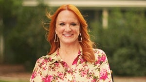 Ree Drummond Reveals What Motivated Her 50-Pound Weight Loss (Exclusive)