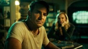 'Nightmare Alley' Trailer No. 1