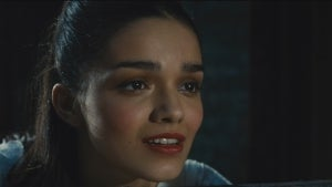 'West Side Story' Trailer No. 2