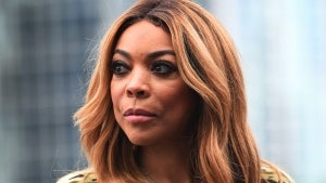 Wendy Williams Health Update After She Was Reportedly Hospitalized