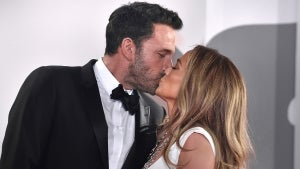 Jennifer Lopez and Ben Affleck Plan to Spend the Holidays Together (Source)