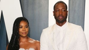 Gabrielle Union Was 'Broken Into Pieces' After Dwayne Wade Had a Baby With Another Woman