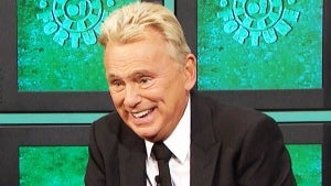 Pat Sajak Reveals How Much Longer He Plans to Host 'Wheel of Fortune'