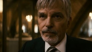 Billy Bob Thornton Is Not to Be Messed With in 'Goliath' Final Season (Exclusive)
