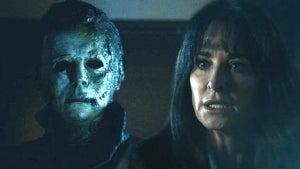 'Halloween Kills' Final Trailer
