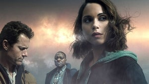 'Hightown' Returns With Season 2: Watch the Exclusive Trailer