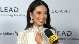 'Bling Empire' Star Christine Chiu Reveals Why She Turned Down 'Real Housewives' (Exclusive)