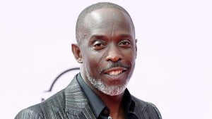 2021 Emmys Pay Tribute to Michael K. Williams