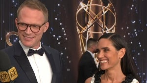 Paul Bettany Says He's 'Already In' for 'WandaVision' Season 2 (Exclusive)