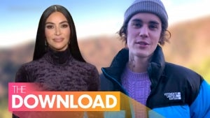 Kim Kardashian Preps for 'SNL' Debut, Justin Bieber Wants to Have Kids With Wife Hailey Soon