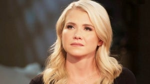 Kidnapping Survivor Elizabeth Smart Discusses Gabby Petito Case and Missing People of Color on 'Red Table Talk