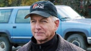 Mark Harmon's Emotional 'NCIS' ExitIsNot a Final FarewellforGibbs, Source Says