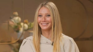 Gwyneth Paltrow Dishes on Her Own Sex Life and What to Expect in 'Sex, Love and Goop' (Exclusive)